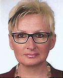 Kontakt Anzeigenberater Manuela Lazar