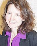 Mag. Verena Steinzer