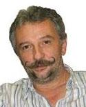 Kontakt Anzeigenleiter Willi Weiser